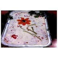 Salata De Beof
