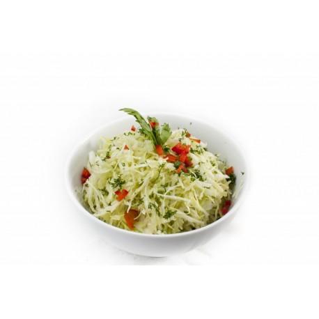 Salata Varza